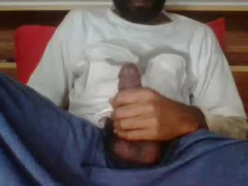 [22-02-20] hornydudee145 record public webcam video from Chaturbate.com