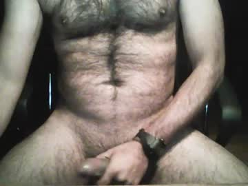 [23-04-19] peluolatino record video from Chaturbate.com