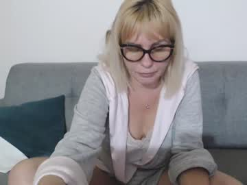[01-06-21] stephanydoll record private XXX video from Chaturbate.com