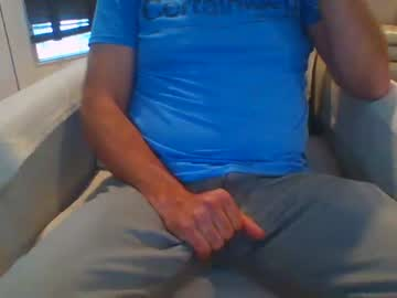 [24-09-20] yknotnsc record private webcam from Chaturbate
