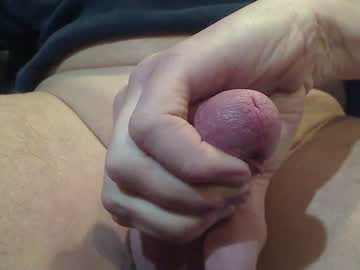[10-01-20] cumwithmenow2 record private show from Chaturbate