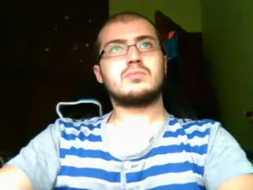 [20-06-19] goldenspainboy record private webcam from Chaturbate.com