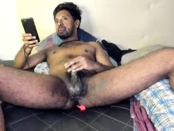 [12-08-20] indianguybbc0604 record private XXX video from Chaturbate.com