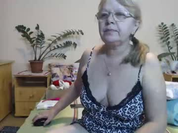 [21-09-19] marcsi100 private show from Chaturbate