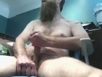 [06-07-20] vuethis chaturbate nude record