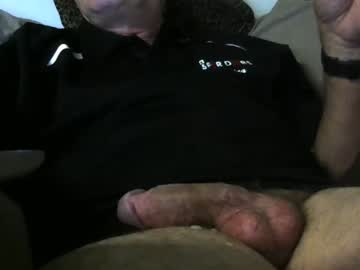 [08-02-21] curacing record private show from Chaturbate.com