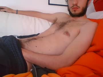 [09-05-21] madrotterdam chaturbate blowjob show