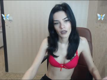 28-02-19 | natacca private show video from Chaturbate