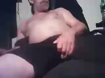 [04-07-20] socalhrdcock video with dildo from Chaturbate.com
