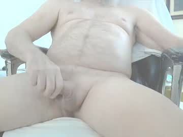 [01-03-21] speechlessscream private show from Chaturbate