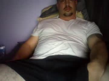 [24-03-21] buman1981 record private show from Chaturbate