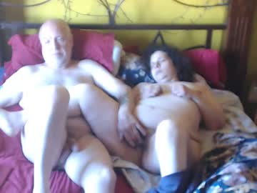 [02-05-20] jennylsteve chaturbate private show video