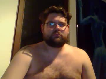 [19-03-20] kevin199117cm record private XXX show from Chaturbate