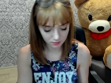 [15-05-19] rika_lets chaturbate toying record