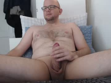 [16-05-21] stokstyf_sa private sex video from Chaturbate.com
