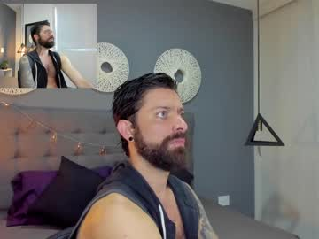 [28-10-20] andrewsolomun_ show with cum from Chaturbate