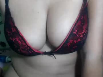 [11-08-19] lovelyboobsy69 public webcam from Chaturbate.com