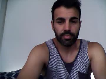 [13-06-19] 013310_ssss cam show from Chaturbate