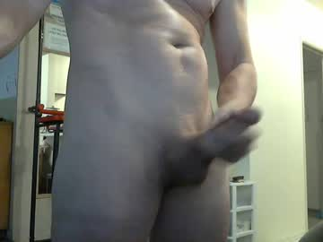 [07-08-20] geoguyinla chaturbate show with cum