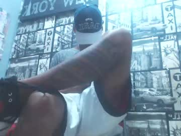 [21-06-21] sty23cmcock record premium show from Chaturbate