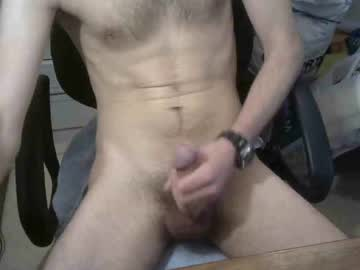 [12-03-20] billymancave cam video from Chaturbate.com