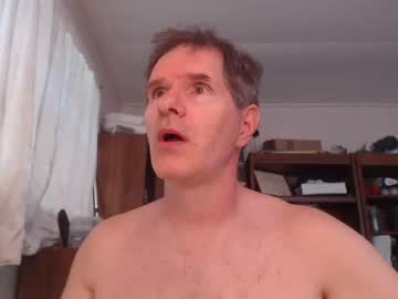 [30-07-20] 3inonly record private show video from Chaturbate