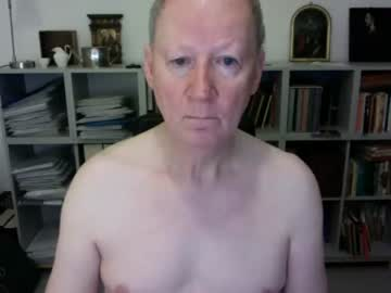 [09-12-19] bosie2016 record private show video from Chaturbate