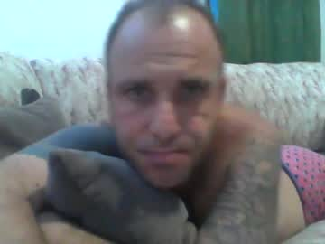 [28-10-20] geordieoconnor private show video from Chaturbate.com