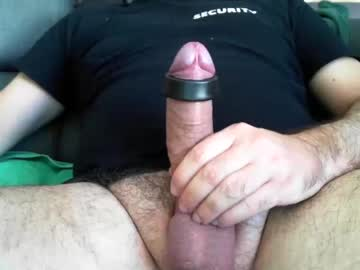 [14-06-21] royodema private show from Chaturbate