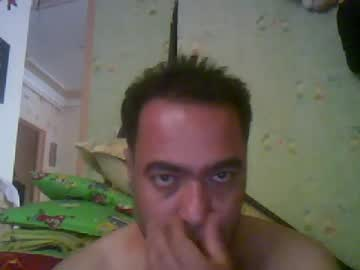 [08-06-20] zig_zac2016 record video with dildo from Chaturbate