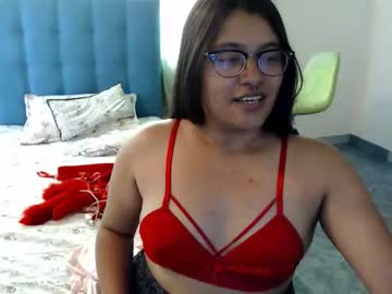 [11-04-19] zoe_sweet69 private show from Chaturbate.com
