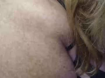 [26-07-19] alicechainz4u record cam video from Chaturbate