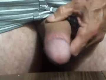 [19-08-19] lionman444 premium show video from Chaturbate.com