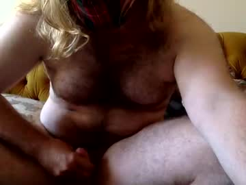 [21-01-21] backagainphir record blowjob video from Chaturbate.com