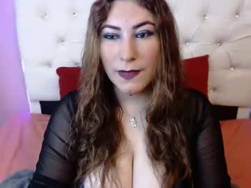[28-09-21] lucero_marin private sex show from Chaturbate