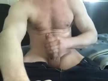 [11-02-20] opplan28 chaturbate private sex video
