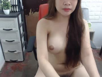 [28-08-20] urdreambigcockts public show video from Chaturbate