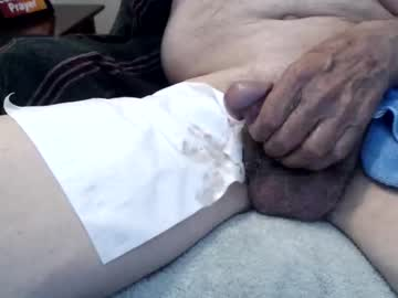 [17-09-21] chained43 record cam show from Chaturbate