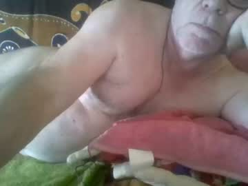 [11-08-20] molo66 premium show video from Chaturbate