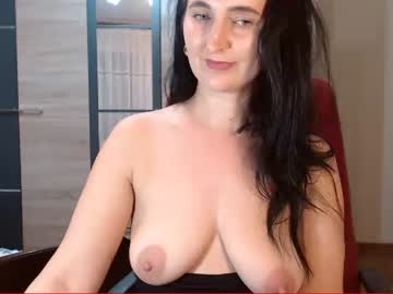 [16-12-19] tamykax video with toys from Chaturbate