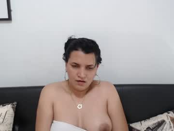 [12-10-20] marilyn_garcia record video with dildo