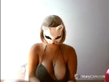 [04-08-19] naughtyyy_wife record private webcam from Chaturbate.com