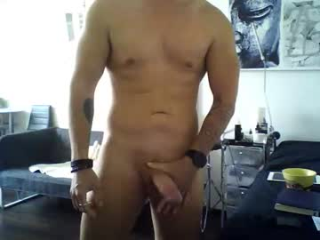 [22-09-19] cockylogan chaturbate show with toys