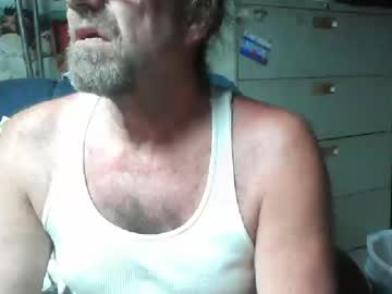 [19-07-19] 1hungcowboy4u blowjob video