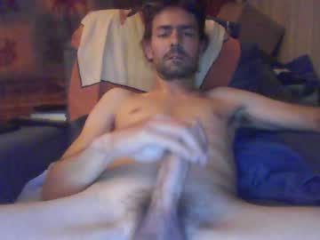 [31-10-20] gaudi16800 video with toys from Chaturbate.com
