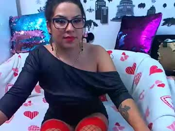 [18-01-20] lilynaughty private show video