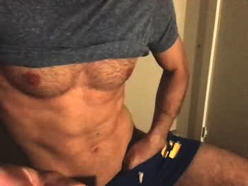[21-01-20] axelsson record premium show video from Chaturbate.com