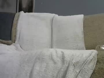 [02-03-21] deliciouscum98 record private show video from Chaturbate