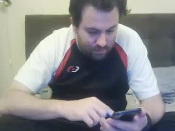 [11-08-20] guizwe1985 record premium show video from Chaturbate.com