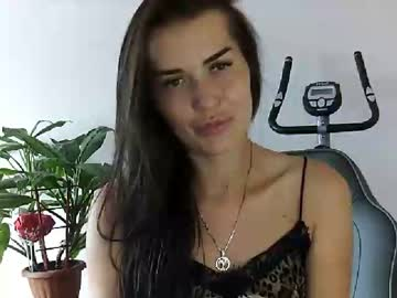 [23-07-19] holly_candy cam video from Chaturbate.com